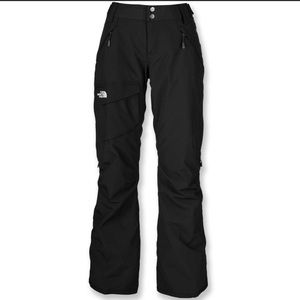 The North Face Freedom Ski Snowboard Snow Pants